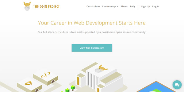 Top 8 resources for learning web development | CodingHook