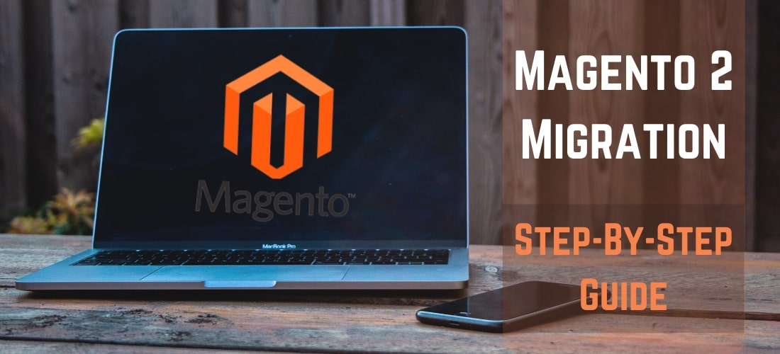 magento-migration-step-by-step